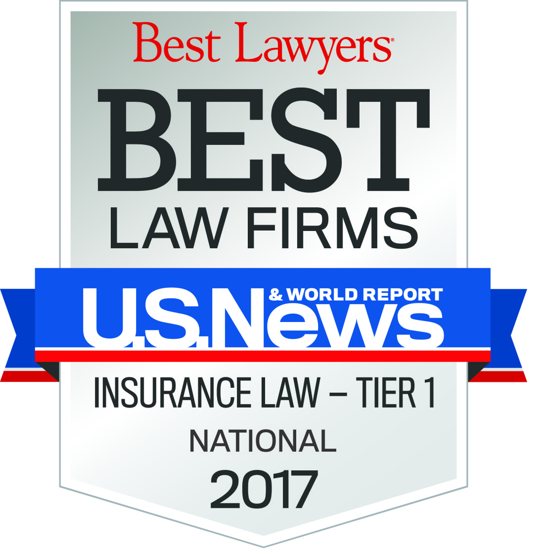 Best Lawyers US World News and Report