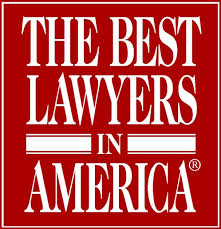 Hinshaw Best Lawyers