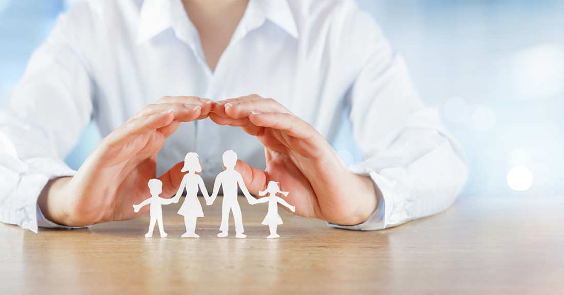 Family Care and Protection