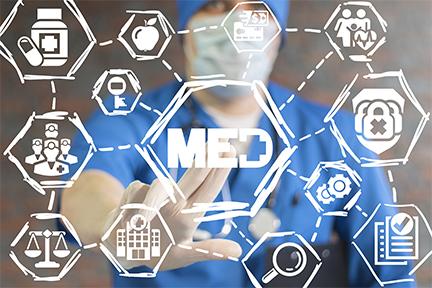 Medicine Concepts
