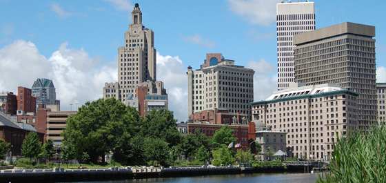 Photo of Providence