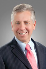 Photo of Michael M. Marick