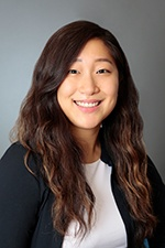 Photo of Angela  Han