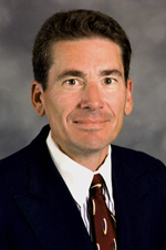 Photo of Jeffrey S. Fertl
