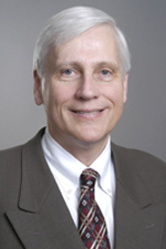 Photo of John W. Dubbs III