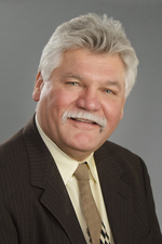 Photo of John S. Czajka