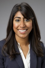 Photo of Ritika  Narayanan