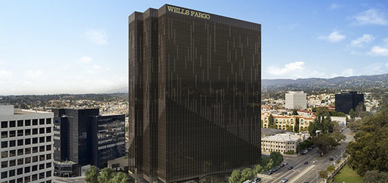 Locations by state hinshaw culbertson llp national for 10877 wilshire boulevard 18th floor los angeles ca 90024