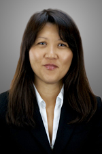 Photo of Suzy  Kim