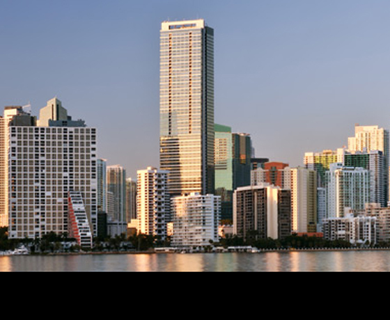 Photo of Hinshaw Moves Its Miami Office to Coral Gables, Florida