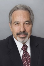 Photo of Stephen C. Klein