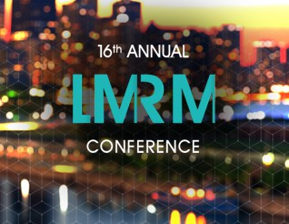 2017 Legal Malpractice & Risk Management Conference: EARLY BIRD REGISTRATION NOW AVAILABLE