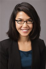Photo of Kimberly  Leung