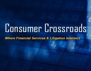 Hinshaw Announces New Consumer Financial Services Blog