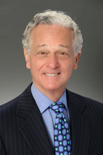 Photo of Neil S. Rollnick