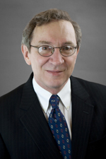 Photo of Stephen R. Swofford